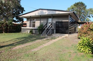 Picture of 17 Gardenia Street, Kinka Beach QLD 4703