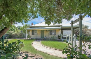 Picture of 11 Charles Street, Benalla VIC 3672