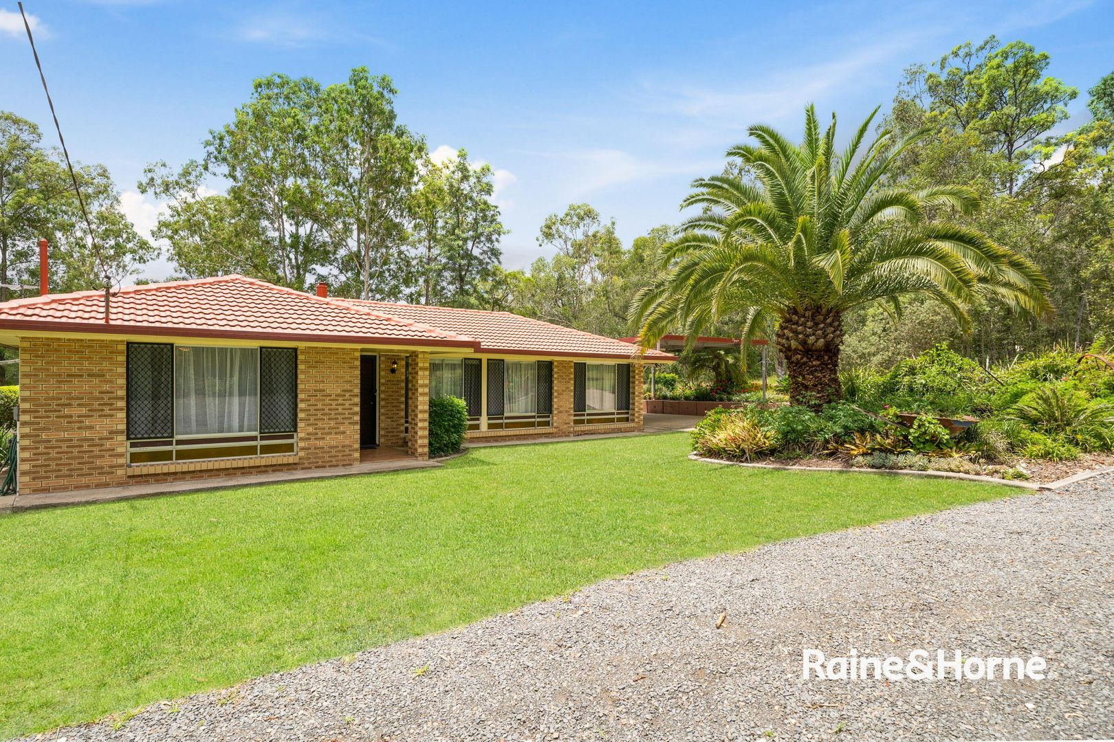 52-58 Pennine Drive, South Maclean QLD 4280, Image 2