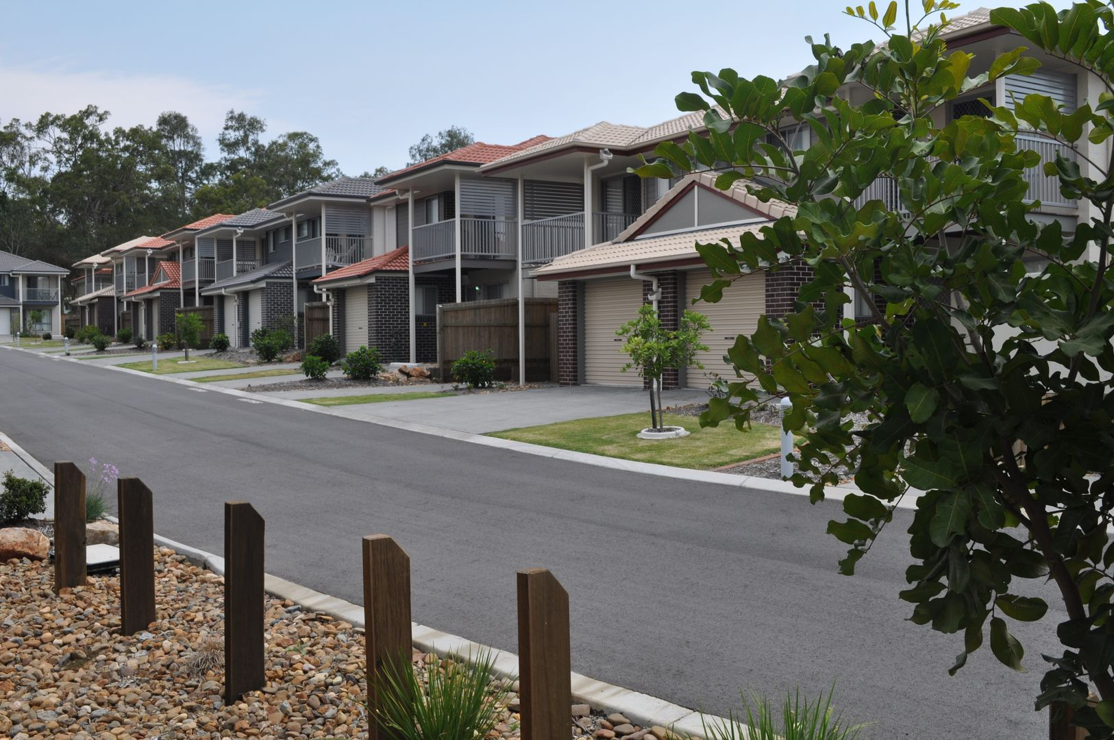 Wilga St, Wacol QLD 4076, Image 0