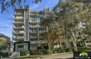 Level 3, 24/219A Northbourne  Avenue, Turner ACT 2612