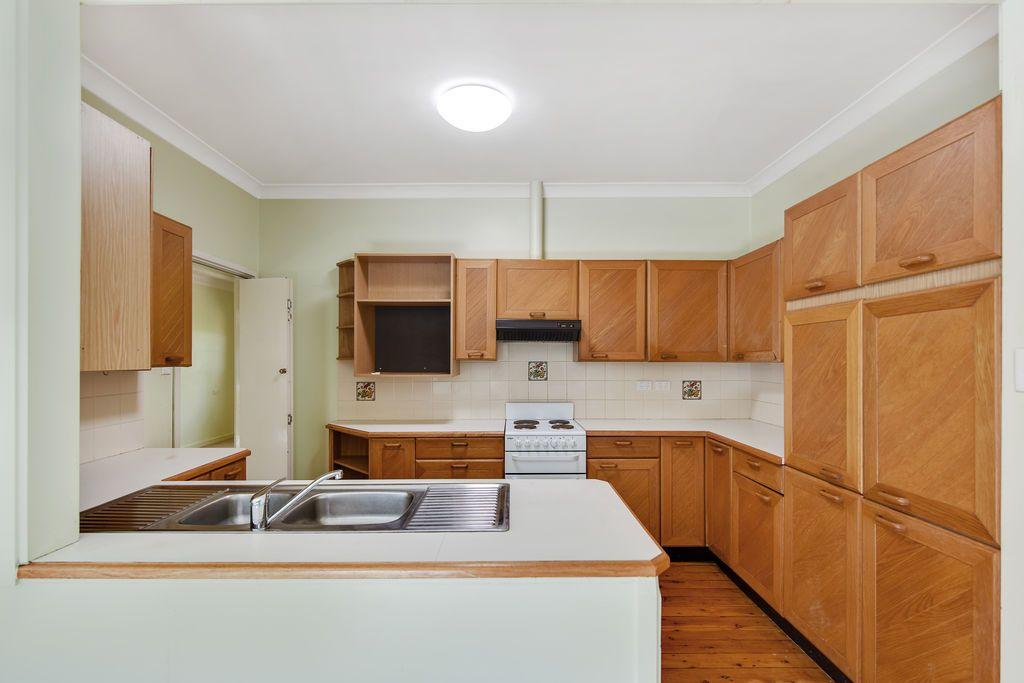 51 Jersey Avenue, Leura NSW 2780, Image 1