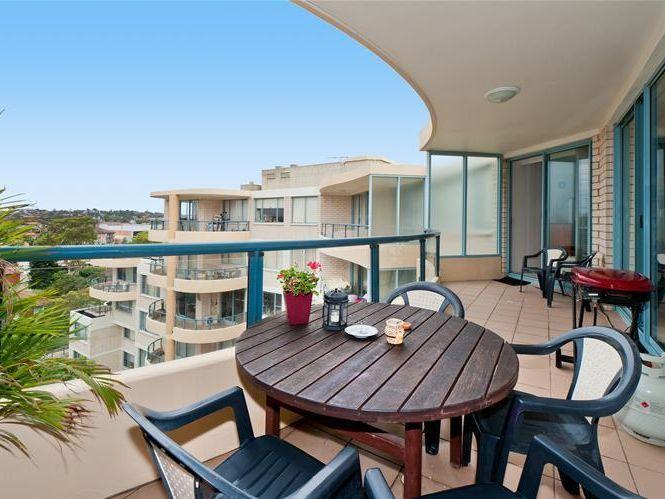 90/79 Boyce Road, Maroubra NSW 2035, Image 1