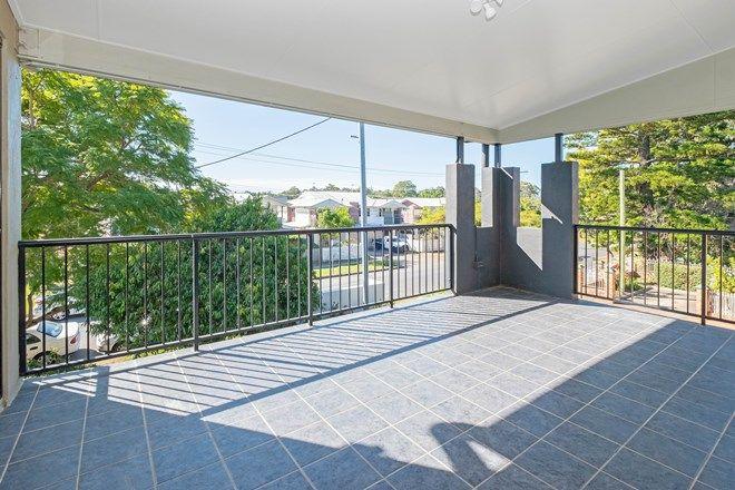 Picture of 20/19 Brickfield Road, ASPLEY QLD 4034