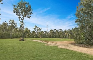 Picture of Lot 2 Attie Creek Road, Cardwell QLD 4849