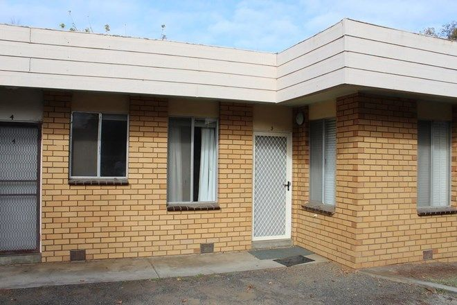 Picture of 3/131 Commercial Road, YARRAM VIC 3971