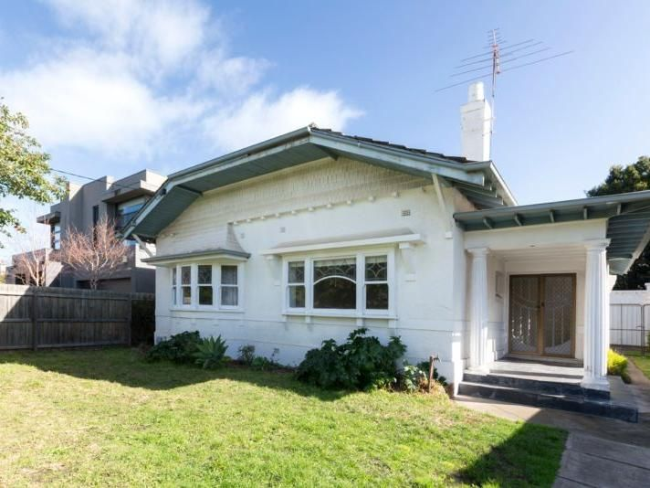 264 Hawthorn Road, Caulfield VIC 3162, Image 0