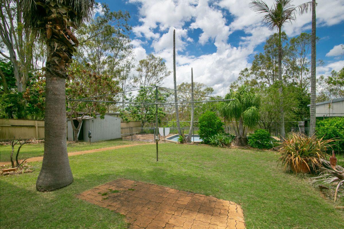 19 Watsonia Drive, Leichhardt QLD 4305, Image 2