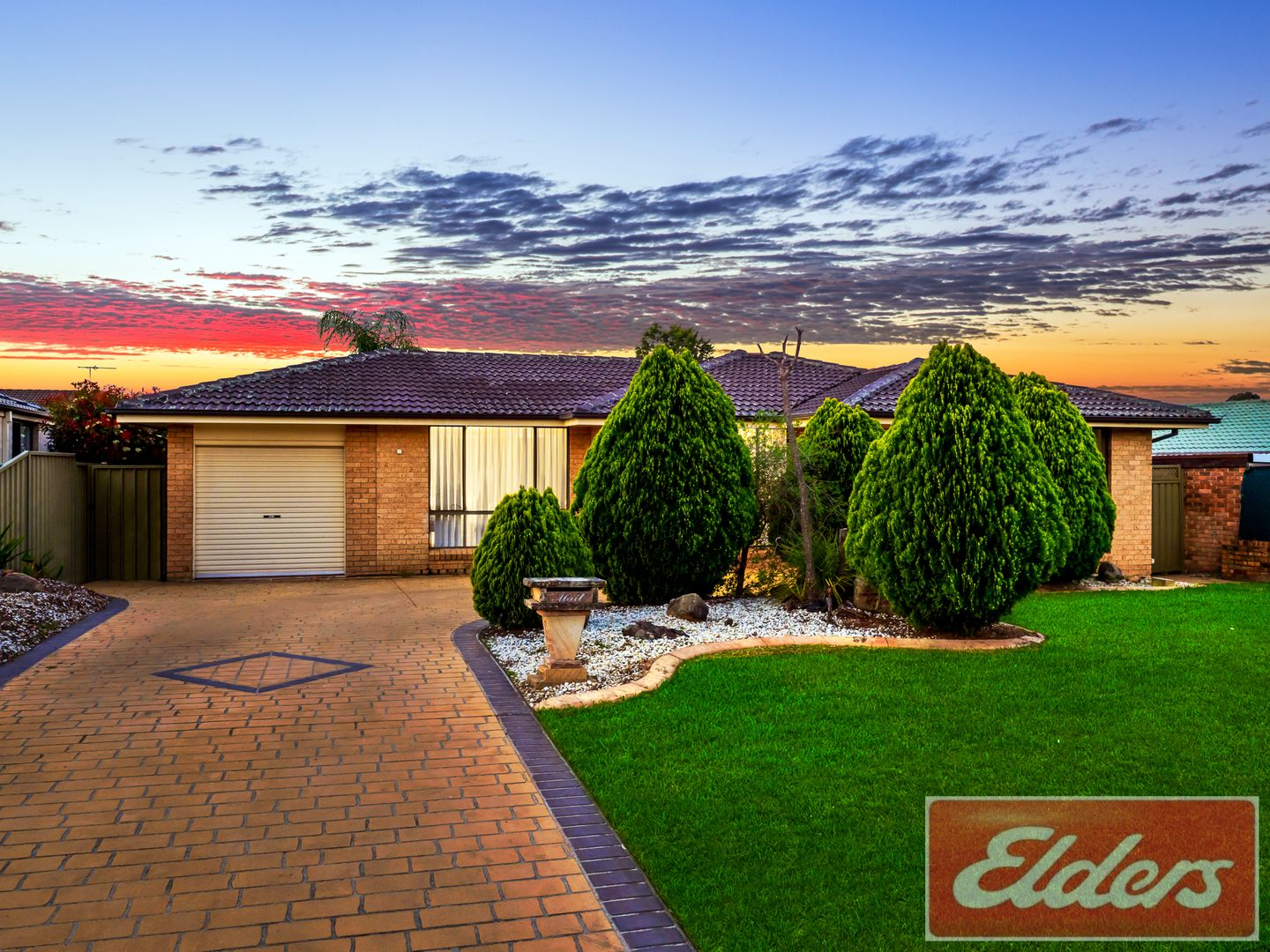 15 Stoke Crescent, South Penrith NSW 2750, Image 0