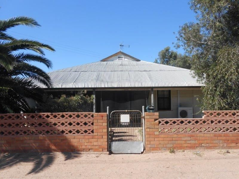 3 Hospital Road, Port Augusta SA 5700, Image 0