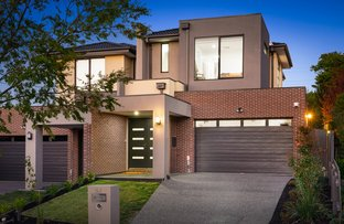 Picture of 34 Marcus Road, Templestowe Lower VIC 3107