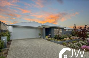 Picture of 25 Daly Road, Yalyalup WA 6280