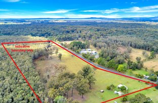Picture of 23 Gardiners Road, Townsend NSW 2463