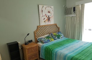 Picture of 171/61-79 Mandalay Avenue, Nelly Bay QLD 4819