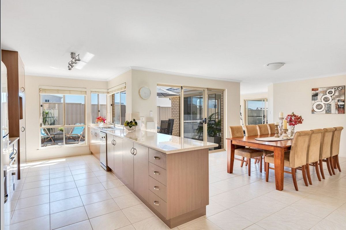 3 Shoreline Avenue, Sellicks Beach SA 5174, Image 1