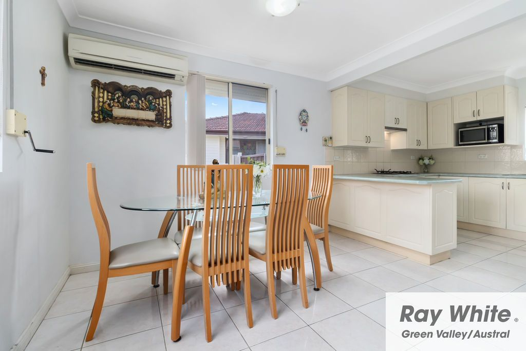 84 St Johns Road, Heckenberg NSW 2168, Image 2