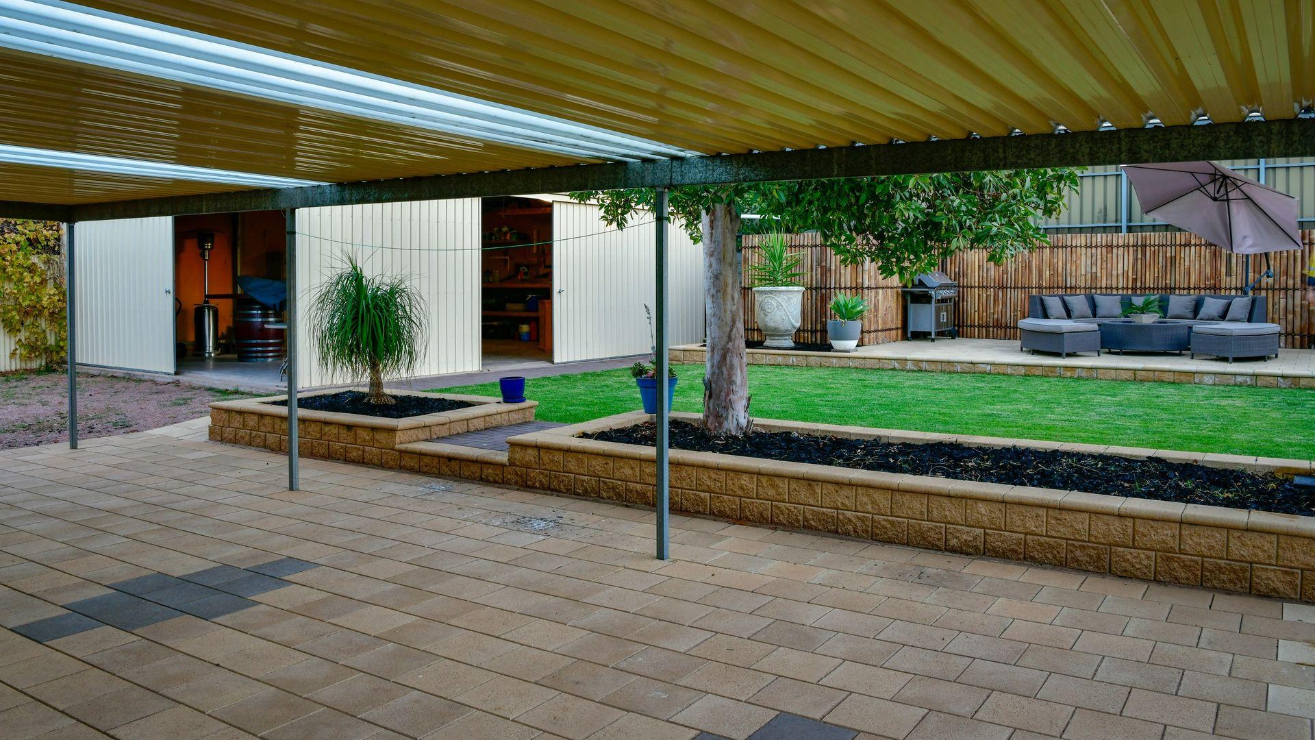 16 Glyde Street, Port Augusta SA 5700, Image 1