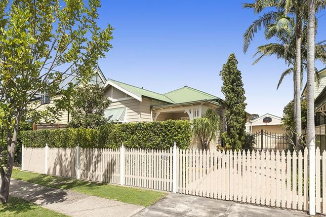 248 Lawson Street, HAMILTON SOUTH NSW 2303