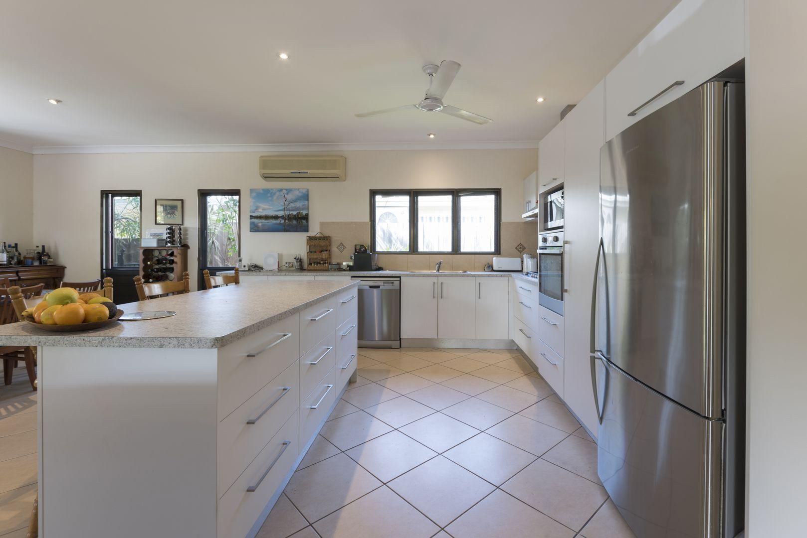 31 Pecten Avenue, Port Douglas QLD 4877, Image 1