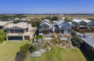 Picture of 3/172 Griffiths Street, Port Fairy VIC 3284