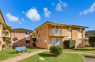 Picture of 67/37 Mulgoa Road, Penrith NSW 2750