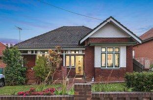 Picture of 8 Deakin Avenue, Haberfield NSW 2045