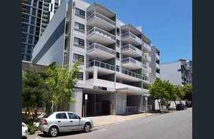 Picture of 17/9-11  Manning Street, South Brisbane QLD 4101