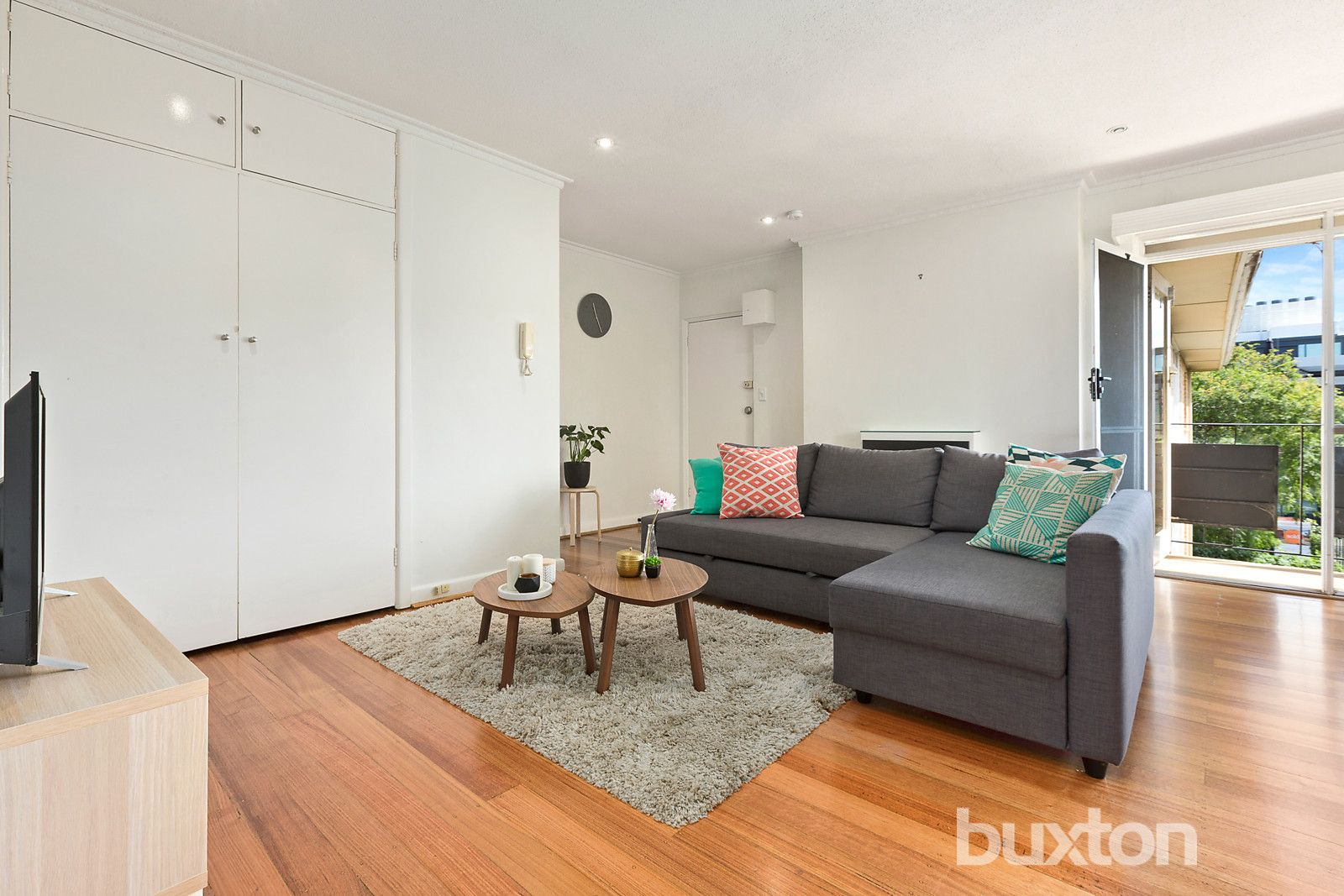 7/199 Ormond Road, Elwood VIC 3184, Image 1
