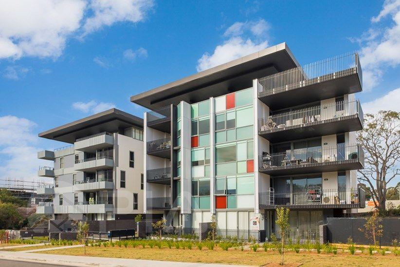 42/4-9 Bouvardia Street, Asquith NSW 2077, Image 0