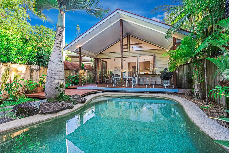 43 Ruskin  Street, Byron Bay NSW 2481, Image 1