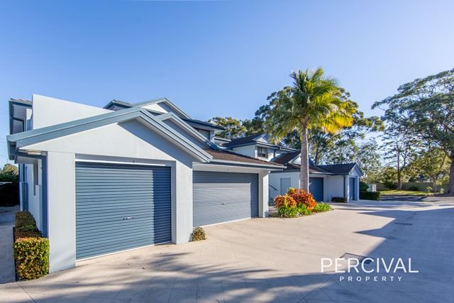 2/19 Newport Island Road, Port Macquarie NSW 2444, Image 0