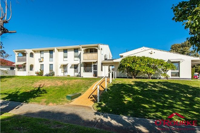 Picture of 10/210 Swan Street,, YOKINE WA 6060