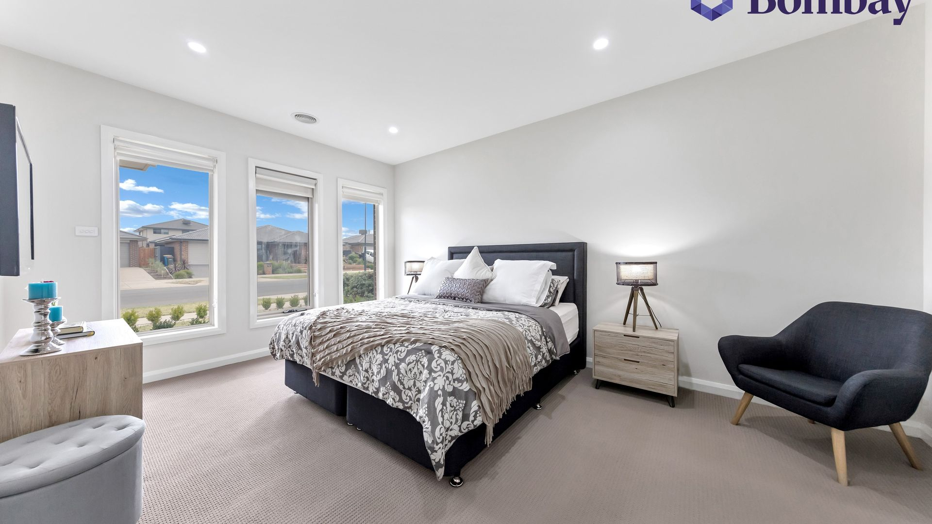 65 Golflink Drive, Beveridge VIC 3753, Image 1