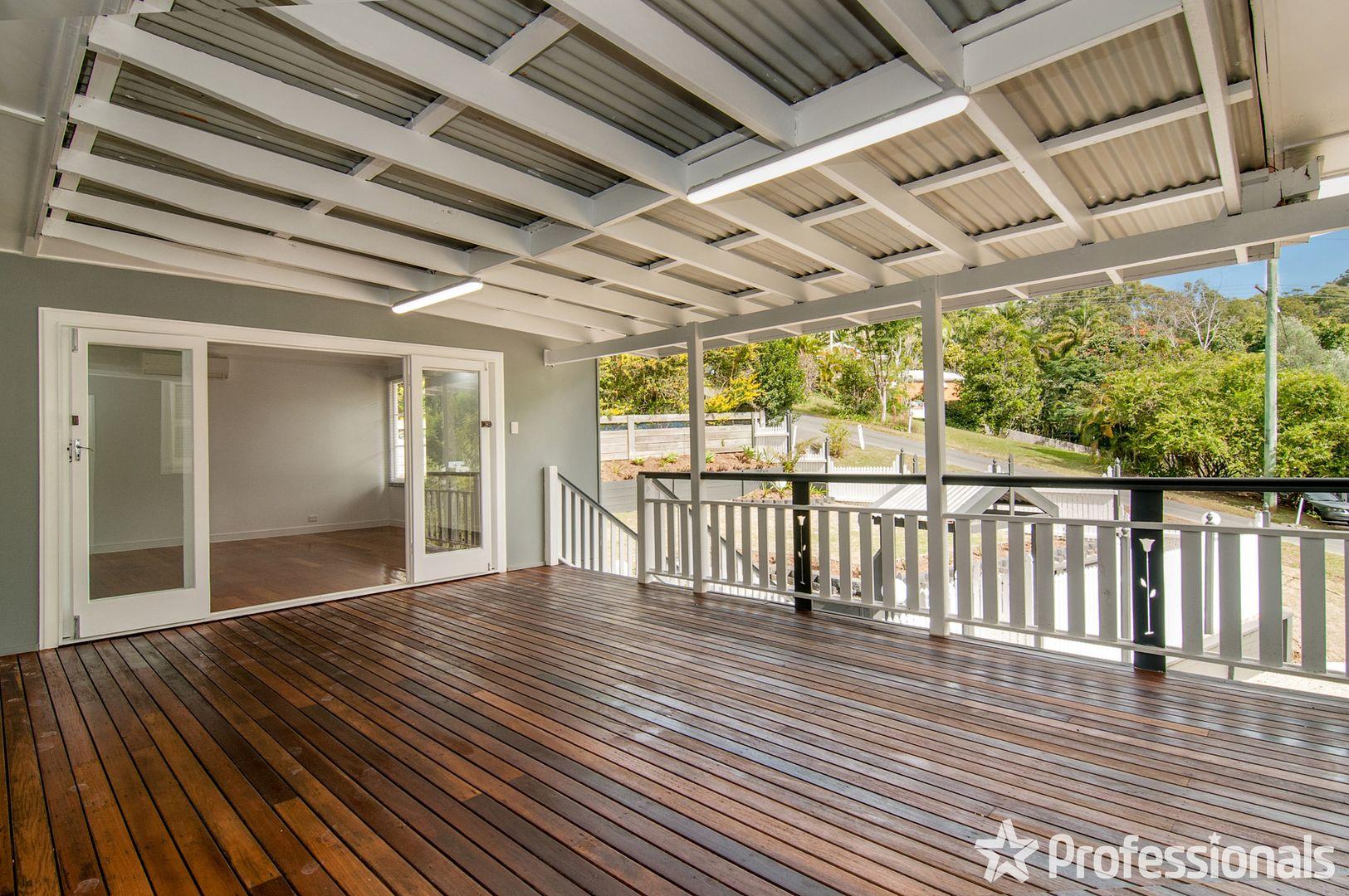 42-44 Long Road, Tamborine Mountain QLD 4272, Image 2