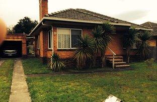 105 Elgin Street, Morwell VIC 3840