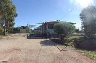 Picture of 19 Carpenter Street, Exmouth WA 6707
