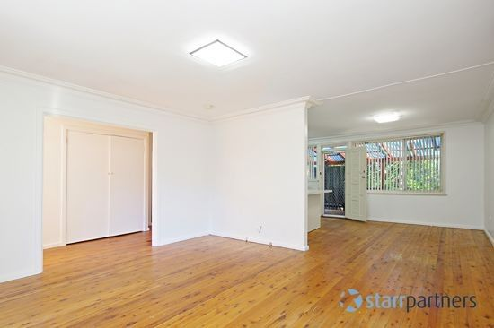 1 Allena Close, Georges Hall NSW 2198, Image 1