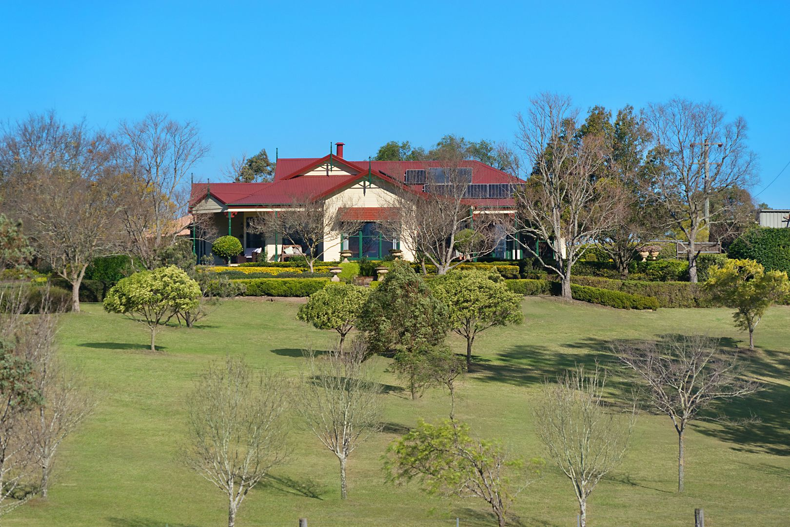 200 Torryburn Road via,, Paterson NSW 2421, Image 0