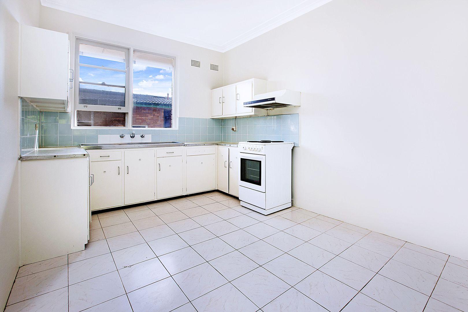 14/29 Elizabeth Street, Ashfield NSW 2131, Image 1