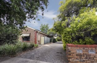 Picture of 1/58 Amherst Avenue, Trinity Gardens SA 5068