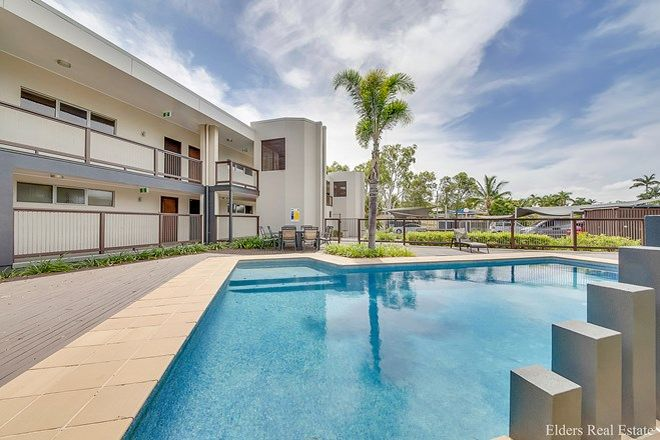 Picture of 3/27-29 Cedar Avenue, TARANGANBA QLD 4703