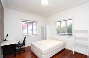 Room 4//17 Highgate Street, Coopers Plains QLD 4108