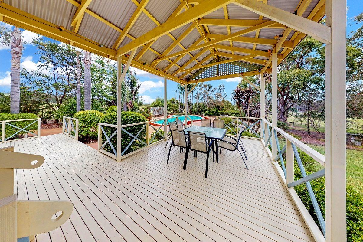 135B BTU Road, Nowra Hill NSW 2540, Image 2