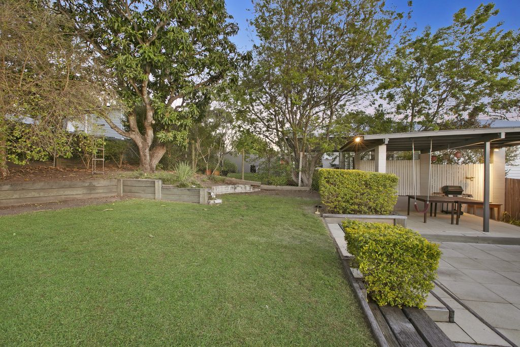 20 Smith Street, Holland Park QLD 4121, Image 0