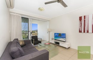 Picture of 52/2-4 Kingsway Place, Townsville City QLD 4810