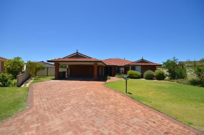 10 Ponders Cove, Safety Bay WA 6169, Image 0