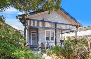 Picture of 66 Lurline Street, Katoomba NSW 2780