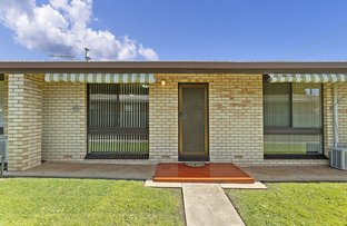 Picture of 2/114 Gorge Road, Newton SA 5074