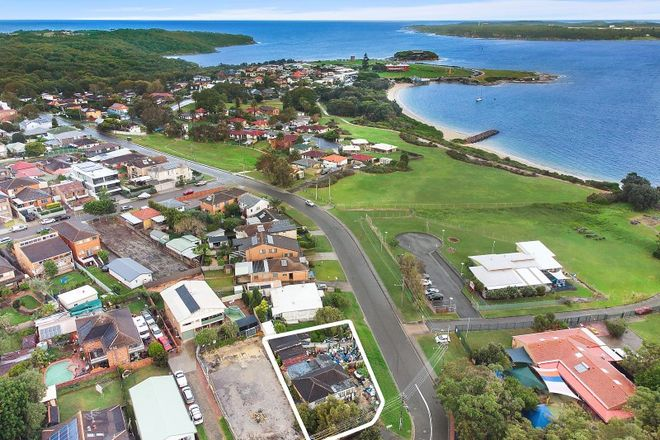 Picture of 61 Yarra Road, PHILLIP BAY NSW 2036
