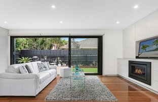 Picture of 2/11 Spring Street, Sandringham VIC 3191